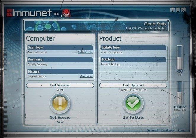 ucretsiz antivirus programlari 5