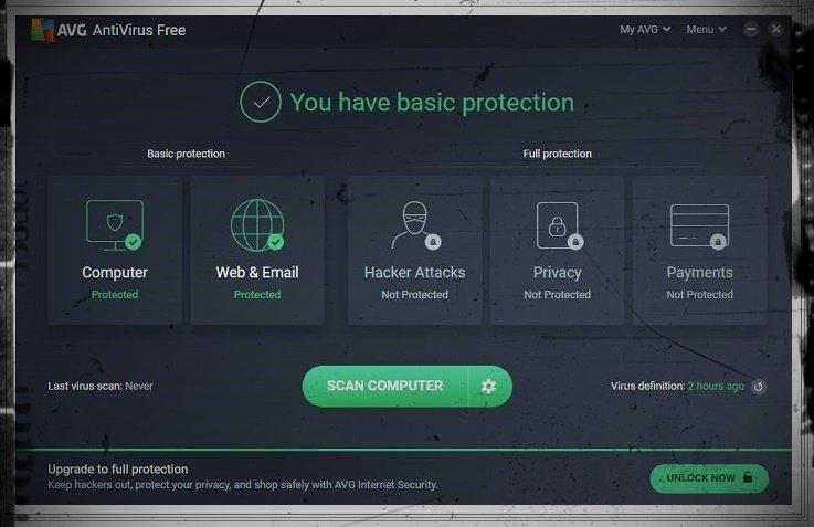 ucretsiz antivirus programlari 6