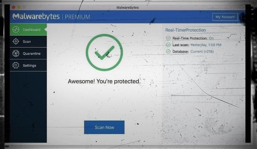 ucretsiz antivirus programlari 9