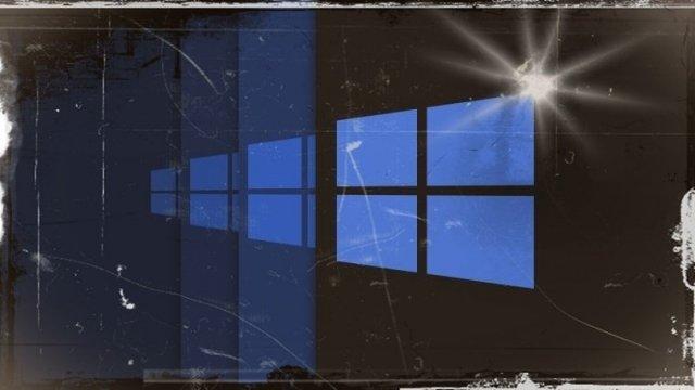 Ucuz Windows Lisansları Yasal mı?