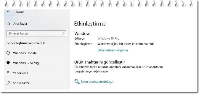 ucuz windows lisanslari 2