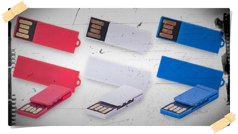 USB Bellek biçimlendirme nedir, nasıl yapılır?