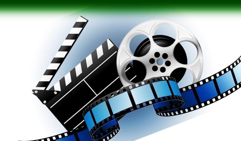 Video Boyutu Küçültme Nasıl Yapılır?