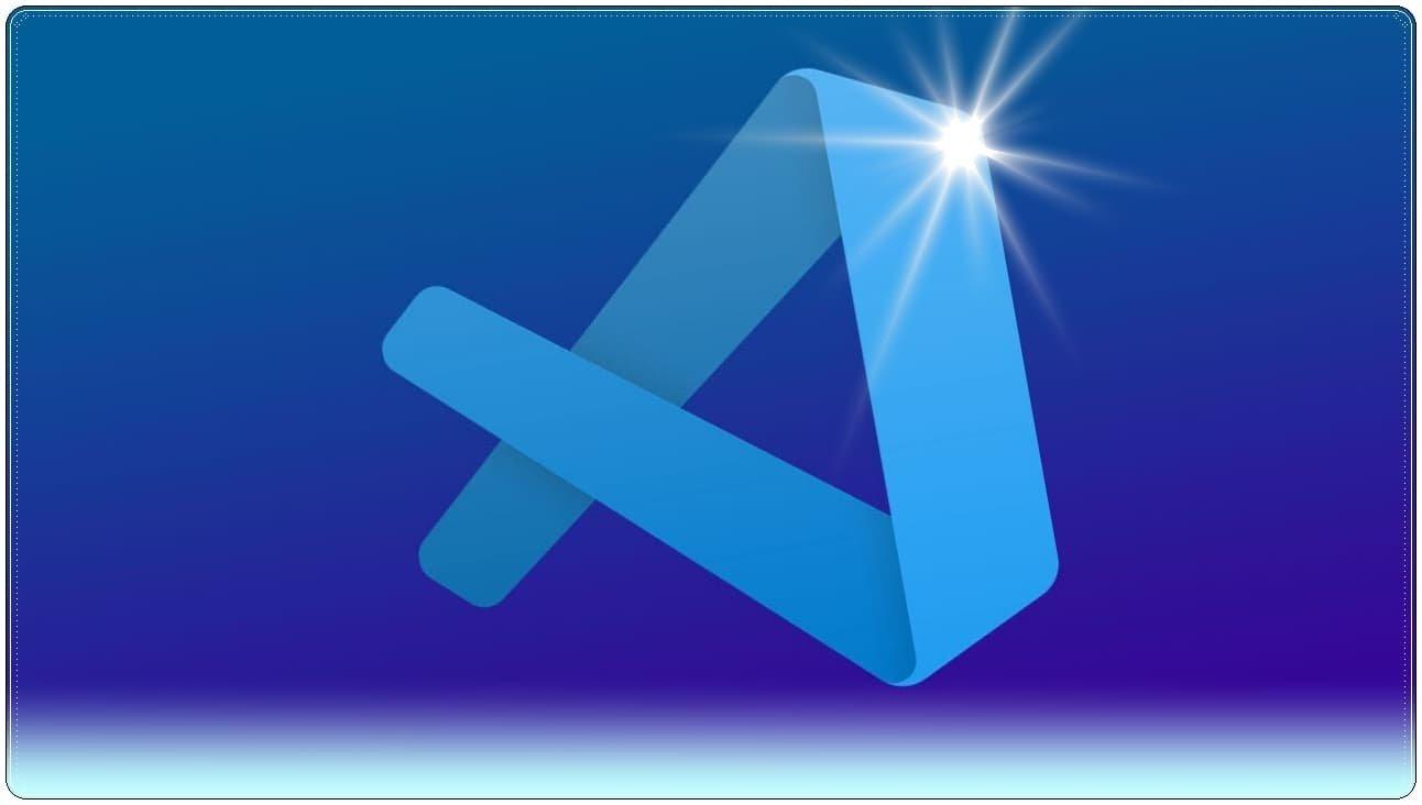 Visual Studio Nedir, Ne İşe Yarar?