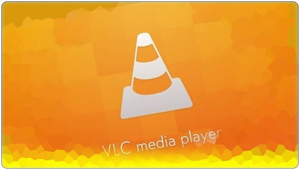 VLC Media Player Nedir?