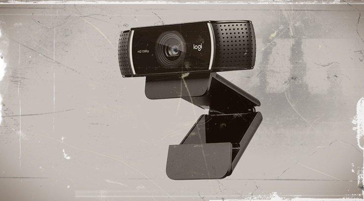 Web Kamerası Kapatma Nasıl Yapılır?