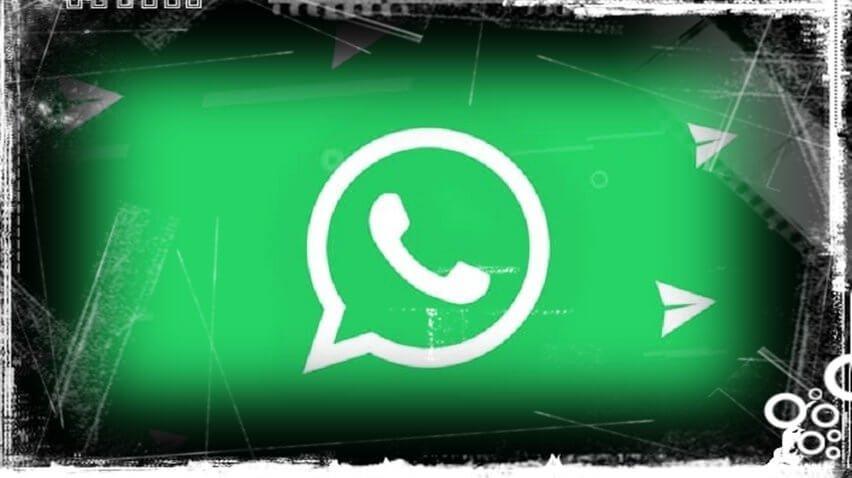 Whatsapp Duvar Kağıtları