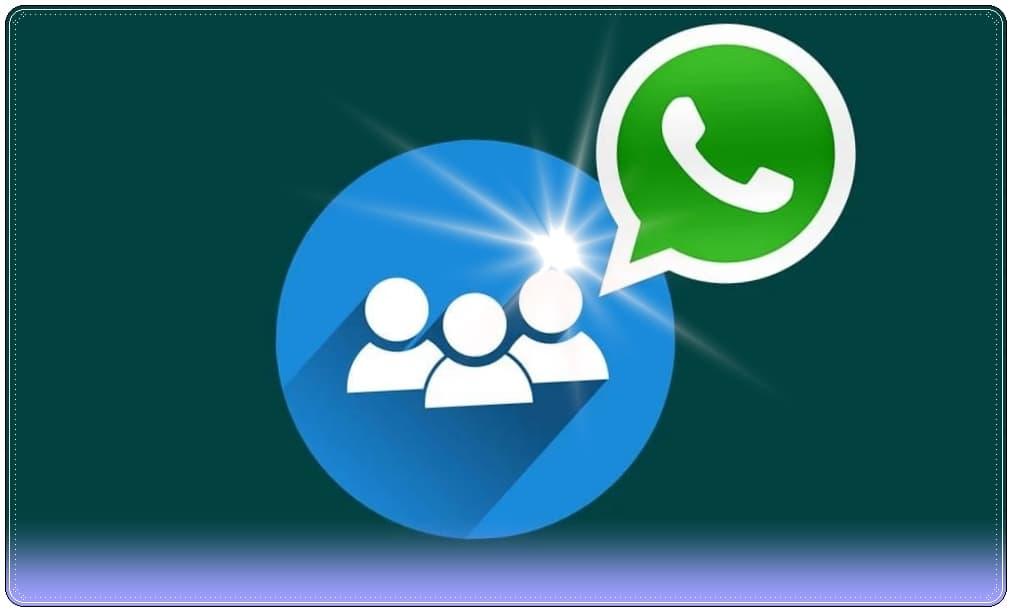 WhatsApp Grup Gizlilik Ayarları Nasıl Yapılır?