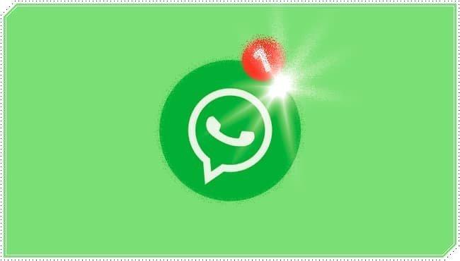 Whatsapp Hesabı Silindiğinde Ne Olur?