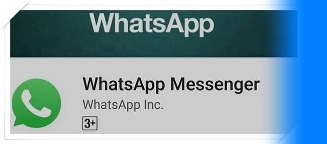 Whatsapp Nasıl Kurulur? (Whatsapp İndirme ve Kurma)