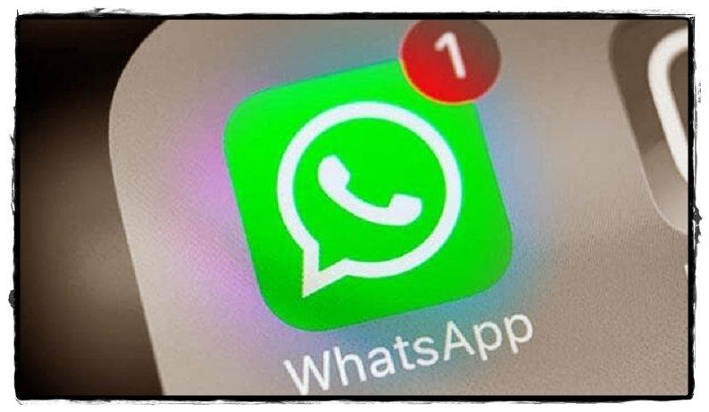Whatsapp İşletme Hesabı Nedir, Nasıl Açılır?