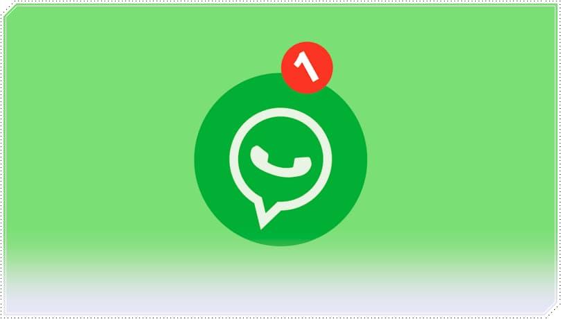 WhatsApp Süreli Mesaj Nedir?