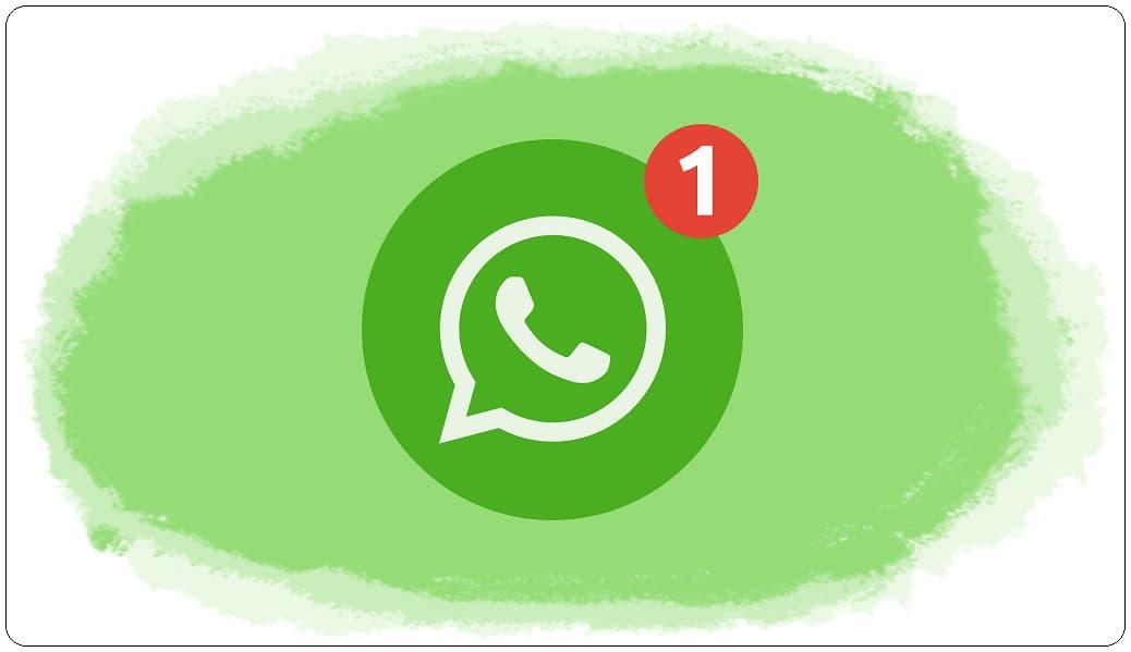 Whatsapp'tan Toplu Mesaj Nasıl Atılır? (Whatsapp Toplu Mesaj Gönderme)