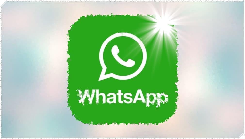 WhatsApp Web QR Kod Çıkmıyor