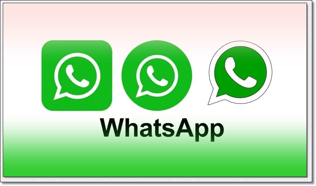 WhatsApp'da İsim Yerine Numara Gözüküyor, Neden?