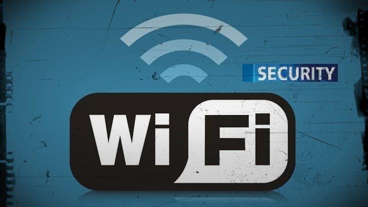 10 Adımda WiFi Güvenliği
