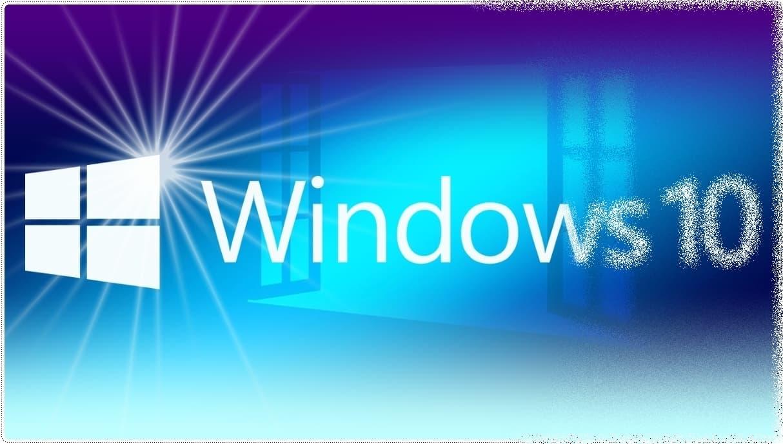 Windows 10 Başlangıç Onarma Nasıl Açılır?