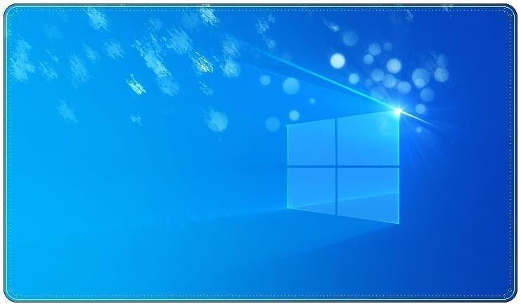 Windows 10 Çoklu Ekran Bölme Nasıl Yapılır?