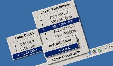 Windows 10 Ekran Çözünürlüğü Nasıl Ayarlanır?