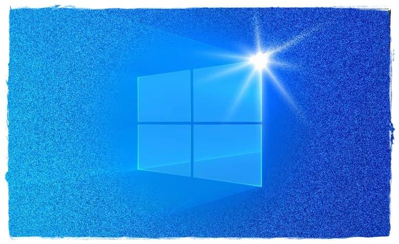 Windows 10 Gereksiz Hizmetler Nedir, Nasıl Kapatılır?
