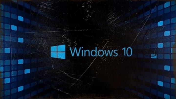 Windows 10 Görev Yöneticisi Açılmıyor, Nasıl Düzeltilir?