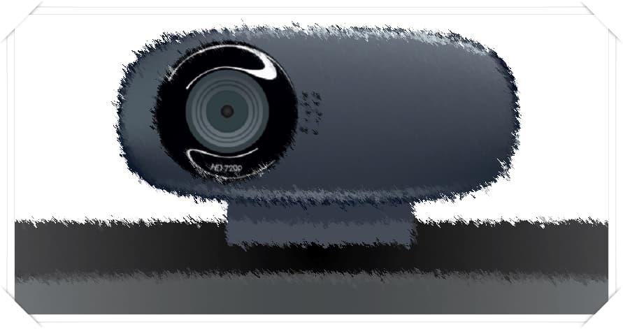 Windows 10 Kamera Açılmıyor Sorunu Nasıl Çözülür?