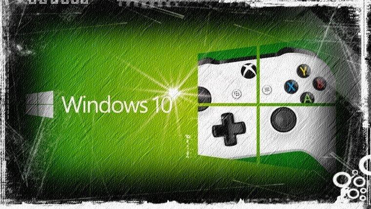 Windows 10 Oyun Modu Nedir, Nasıl Açılır, Nasıl Kullanılır?