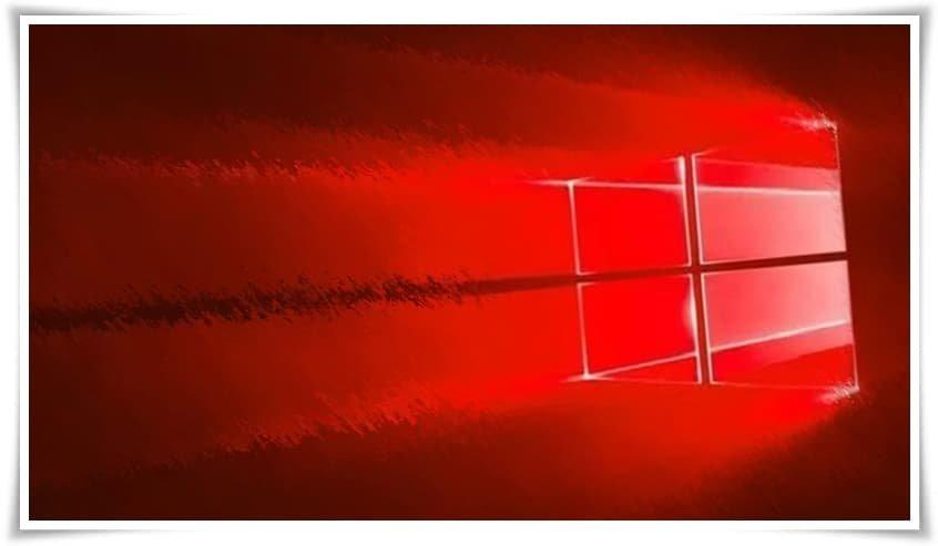 Windows 10 Versiyon Öğrenme Nasıl Yapılır?