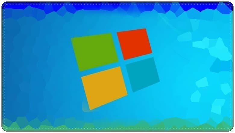Windows Bu Diske Yüklenemez Hataları Nasıl Çözülür?