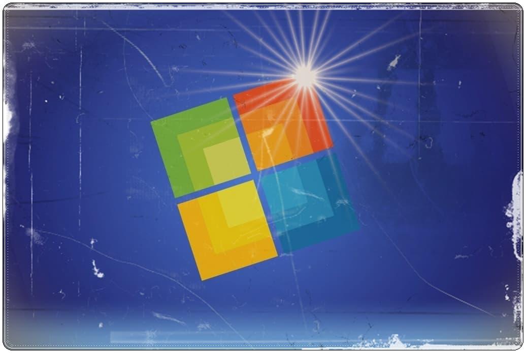 Windows Modül Yükleyicisi Hizmeti Nedir? Windows Modules Installer Worker Nasıl Kapatılır?