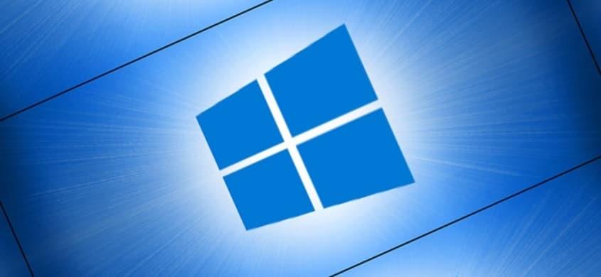 Windows PowerShell Nedir, Ne İşe Yarar?