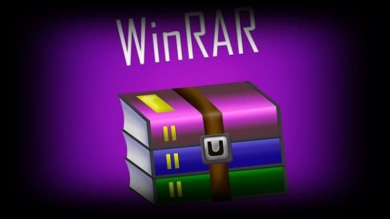 WinRAR Nedir, Nasıl Kullanılır?