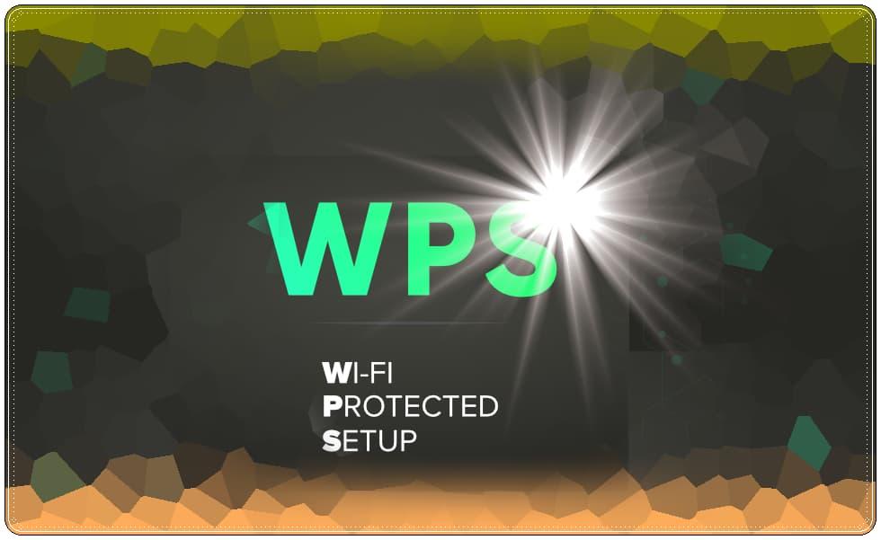WPS Işığı Nedir, Nasıl Kapatılır?