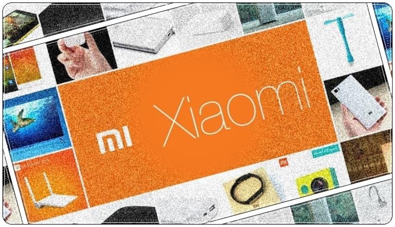 Xiaomi Garanti Sorgulama Nasıl Yapılır?