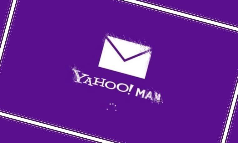 Yahoo Mail Giriş Nasıl Yapılır?