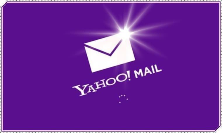 Yahoo Mail Hesabı Nasıl Oluşturulur?