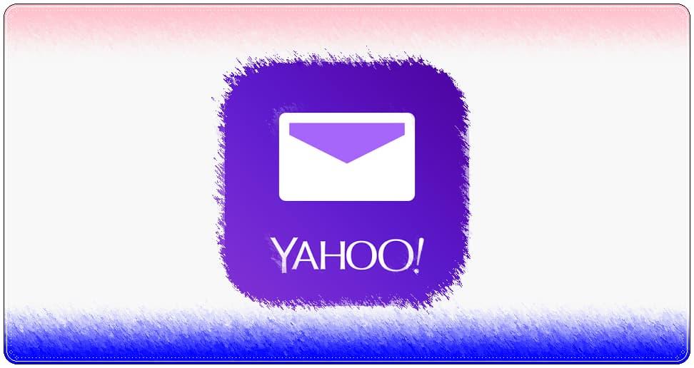 Yahoo Mail Şifresi Nasıl Değiştirilir?