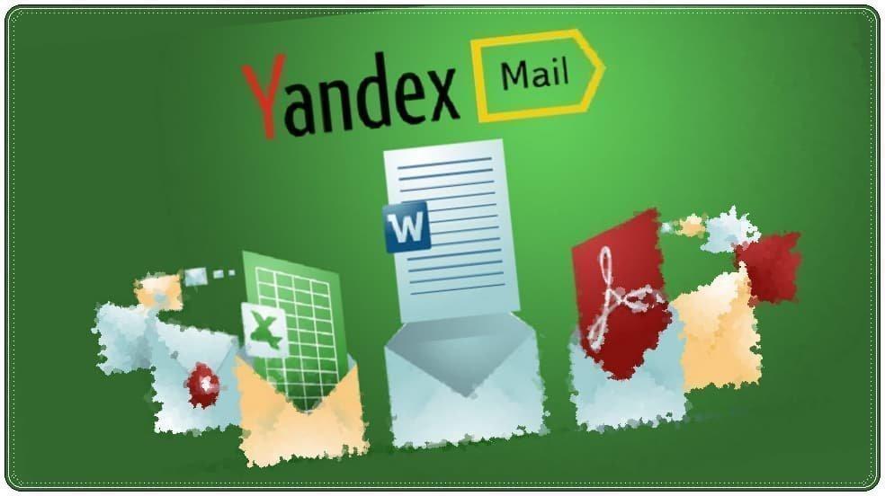 Yandex Mail Nasıl Açılır?