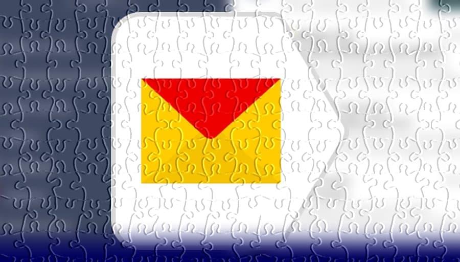 Yandex Mail Nasıl Silinir?