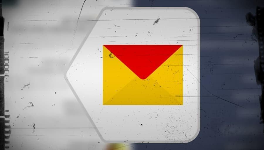 Yandex Mail Şifresi Nasıl Değiştirilir?