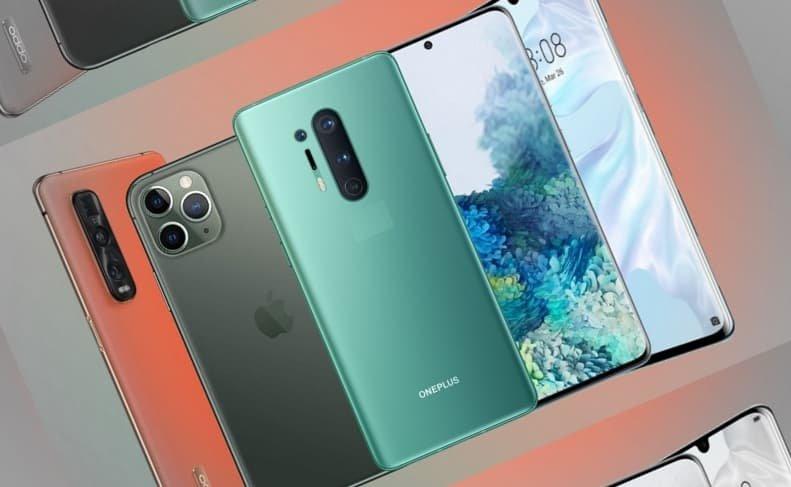 Yeni Telefon Alınca Yapılması Gerekenler Nelerdir?