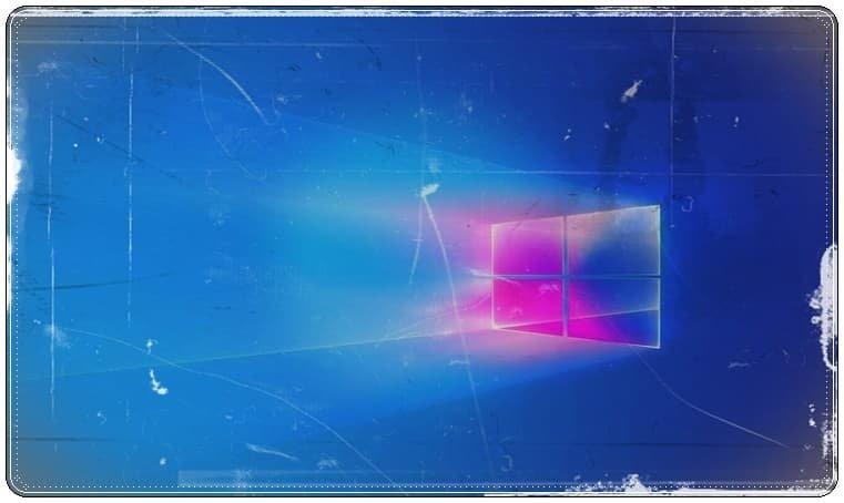 Windows 10 Yönetici İzni Nasıl Kaldırılır?