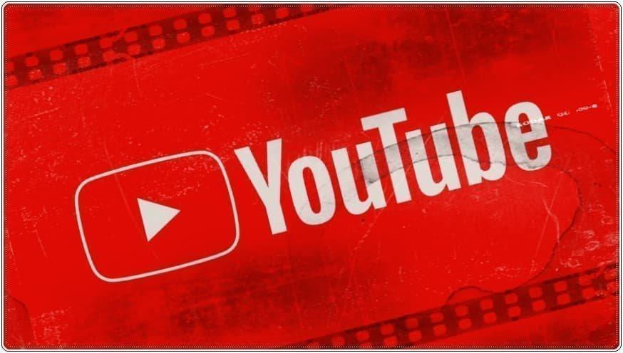 Youtube Arama Geçmişi Nasıl Temizlenir?