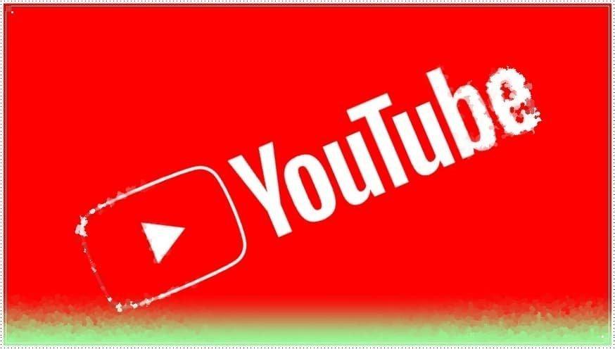 youtube giris nasil yapilir