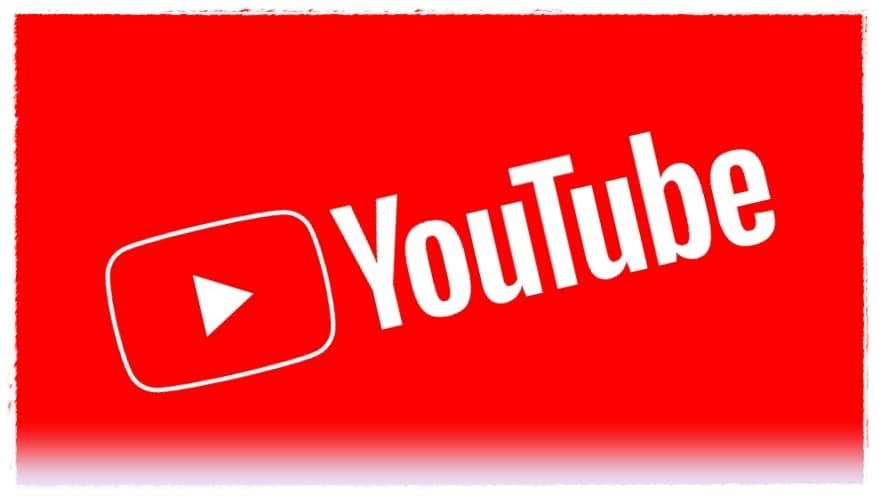 Youtube Hesabı Nasıl Oluşturulur?