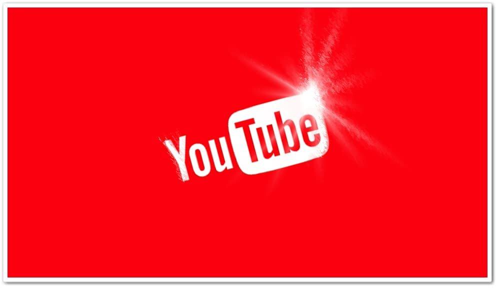 Youtube Hesabı Nasıl Silinir?