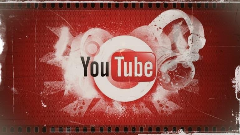 YouTube Önerileri Nasıl Kaldırılır?