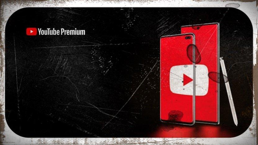 YouTube Premium Nedir, Ne İşe Yarar?