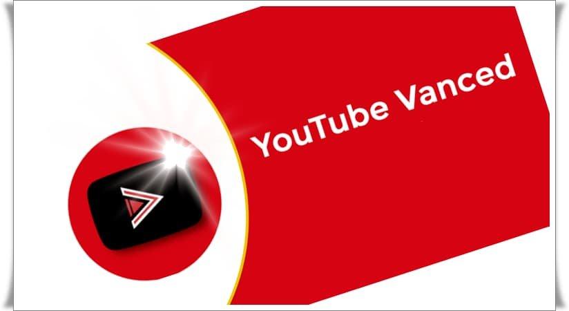 YouTube Vanced İndirme ve Yükleme Nasıl Yapılır?