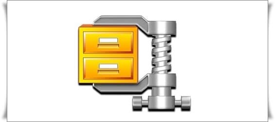 Zip Dosyası Ne İşe Yarar?